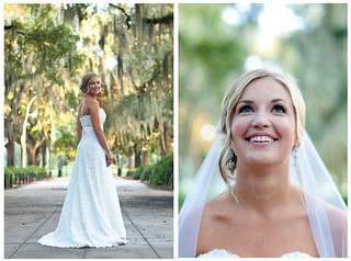 savannah-bride-photography-session-forsyth-6