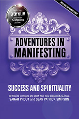 Adventures in Manifesting: Success and Spirituality Evelyn Lim