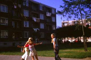 1973Carola2Holland24
