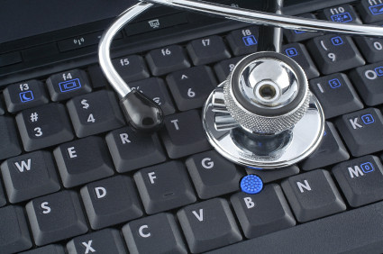 An Overview of Health Information Technology