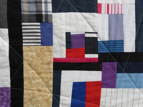 2011-09-08_playquilt4