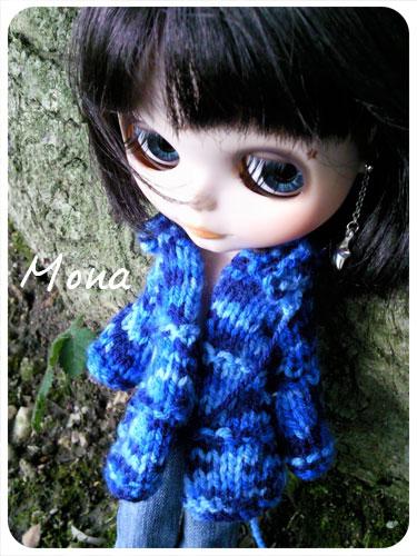 Les tricots de Ciloon (et quelques crochets et couture) 6130298299_e4c272288d
