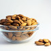 Small photo of Almonds