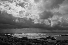 sud Bretagne 2011