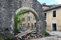 Val d'Osne 2 - Photo of Effincourt