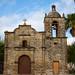 Capilla San Juan en la Plazuela por SirHerman