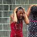 E Piove........... by rogilde - roberto la forgia