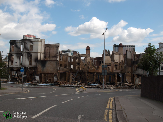 Croydon looting and riot damage (39 of 72).jpg