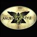 MFW2011 - Anubis Style