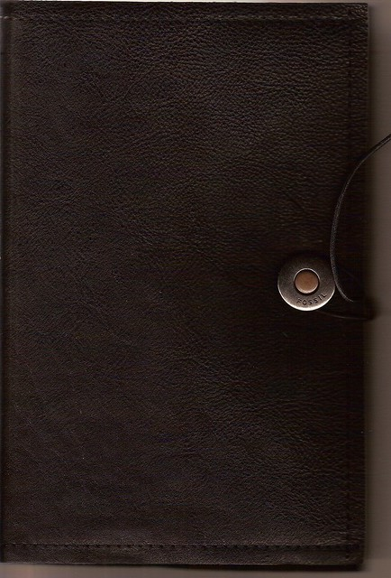 Fossil_Leather_Notebook