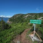 Photo Île Grande Basque - Archipel des Sept Îles