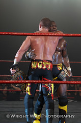 professional boxing(0.0), muay thai(0.0), shoot boxing(0.0), sanshou(0.0), punch(0.0), amateur boxing(0.0), boxing(0.0), individual sports(1.0), contact sport(1.0), sports(1.0), professional wrestling(1.0), combat sport(1.0), muscle(1.0), wrestling(1.0), puroresu(1.0), wrestler(1.0),