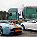 Vantage vs Virage