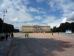 20110817 18 Oslo