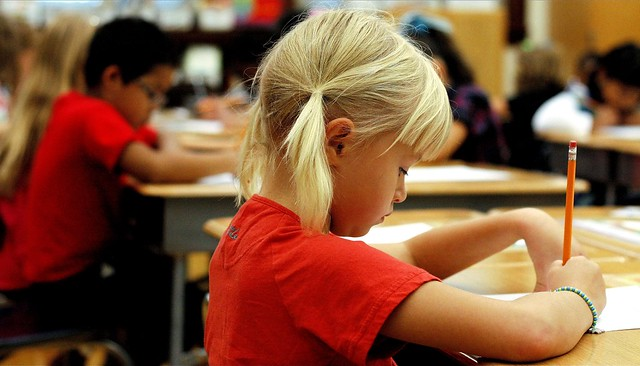 Elementary Education colleges that start with z