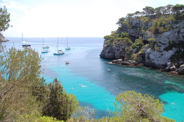 Menorca 2011 014