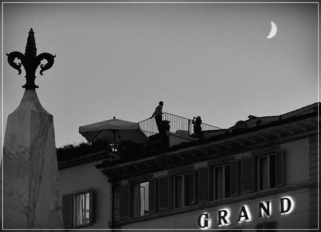Grand Hotel Minerva IMG 4190