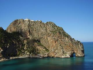 Béjaïa Bay