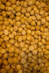chickpea, produce, food,