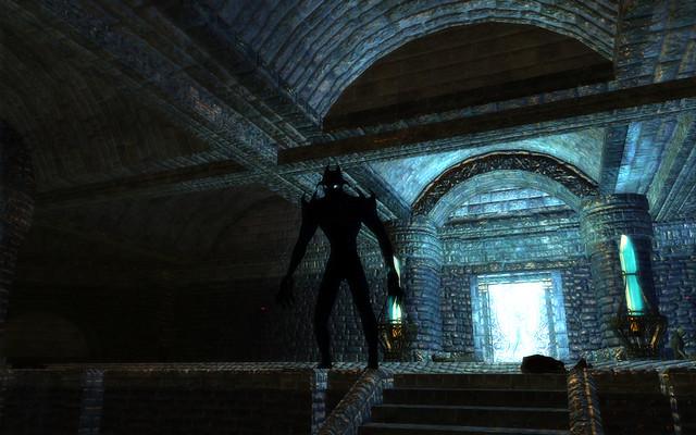 nightwalker 1