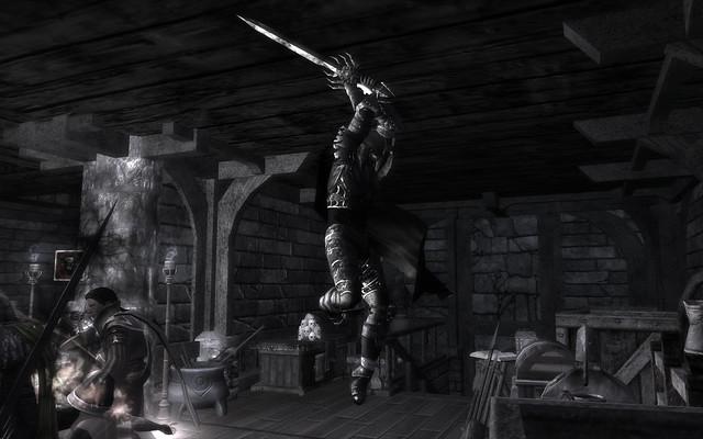 death knight 06