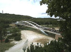 Pontedellamusica - Rom3