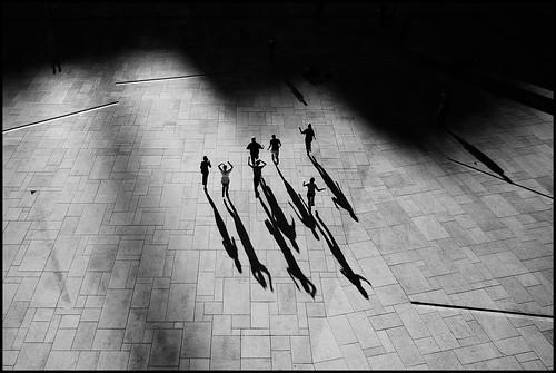 * by Kjetil Vatne