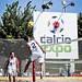 11 settembre 2011 - CalcioExpo - Fortezza da basso by CalcioExpo Firenze