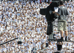 2011 Penn State vs Alabama-5