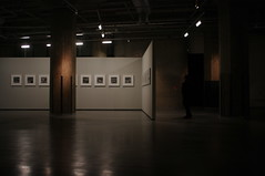 Nederlands Fotomuseum: New Topographics