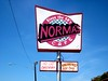 Norma's