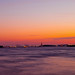 Hudson River... by halmar1