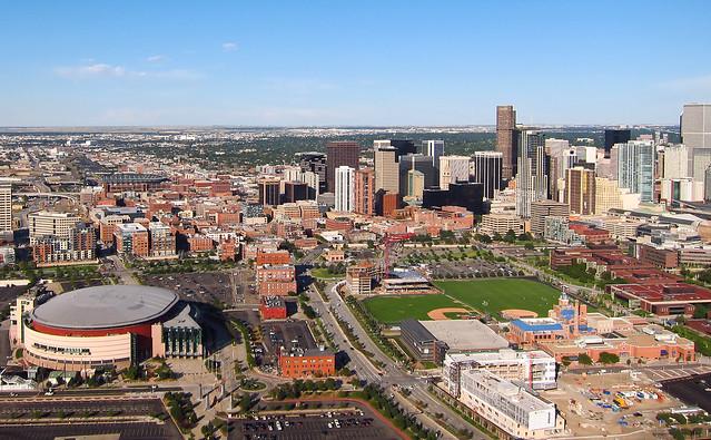 7news Denver News Colorado News Denver Weather Colorado 2015