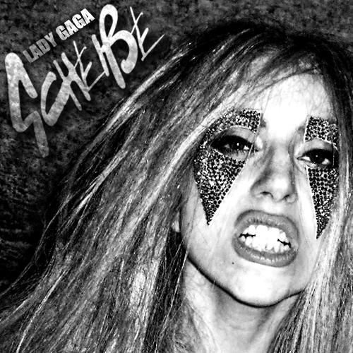 6080697658_b0b2186375.jpg Gaga