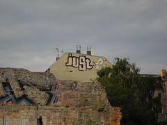 RAW-tempel XXV