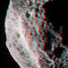 Hyperion 3D 8-25-11 by Lights In The Dark