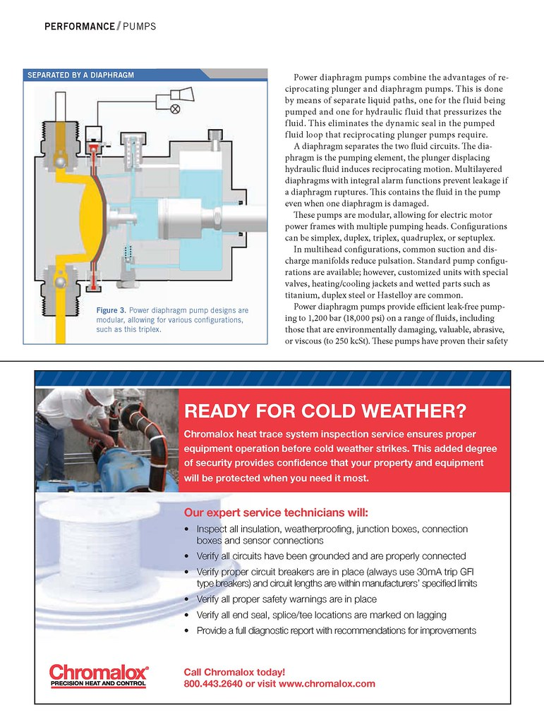 Reciprocating Pump Manufacturers Pump Manufacturers