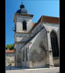 St-Mihiel (Meuse)