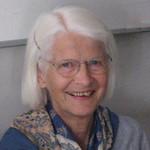 Kirsten Jungersen