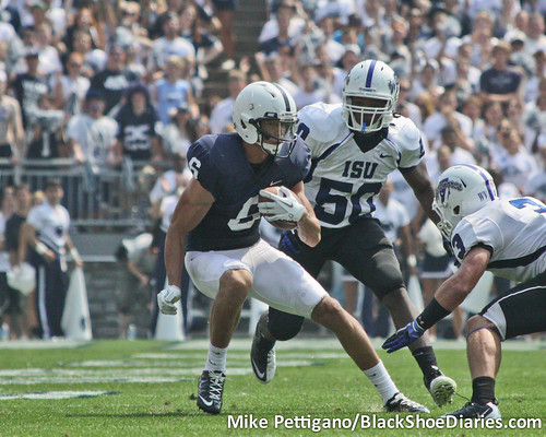 2011 Penn State vs Indiana State-53