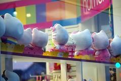 Hello Kitty Kitty Kitty Kitty Kitty Kitty
