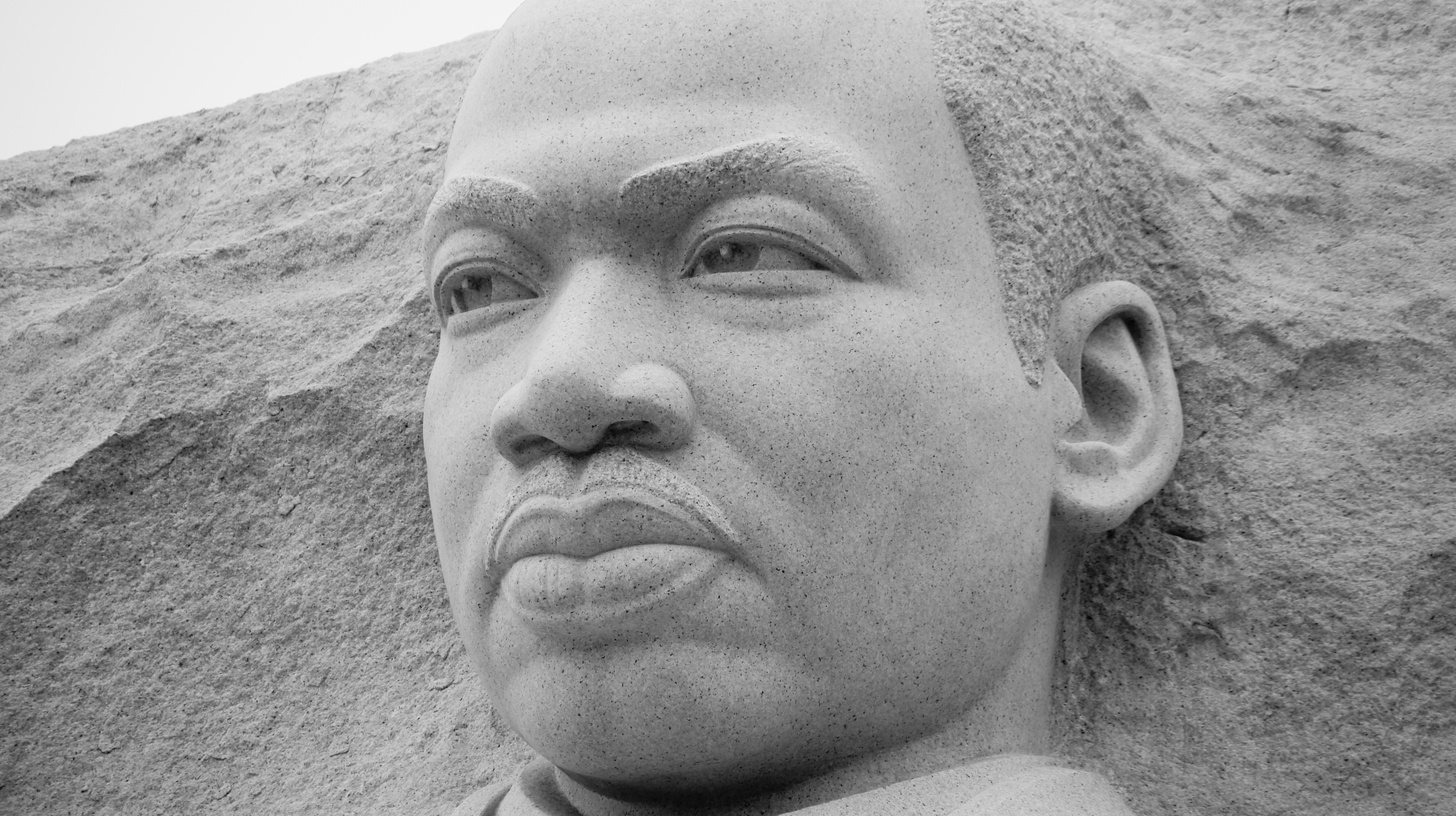 MLK Memorial 5119