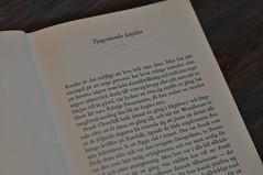Emma, del 2 av Jane Austen