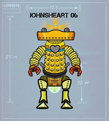 johnsheart robot 06