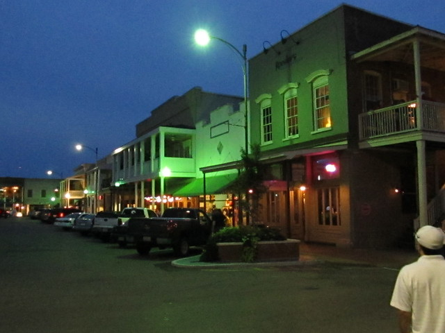Home Health Lafayette Louisiana