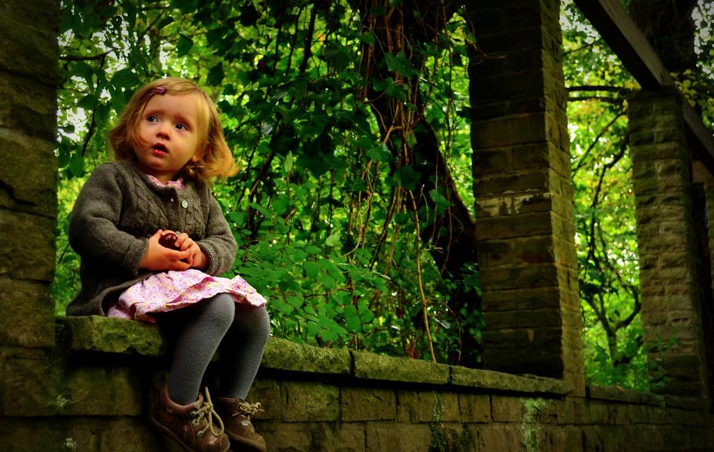 Fototipps für Kleinkinder (mein Gastbeitrag beim Ostwestfalen)