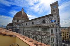 Oggi Si Celebra L 8 Settembre A Firenze Le Terrazze Del D