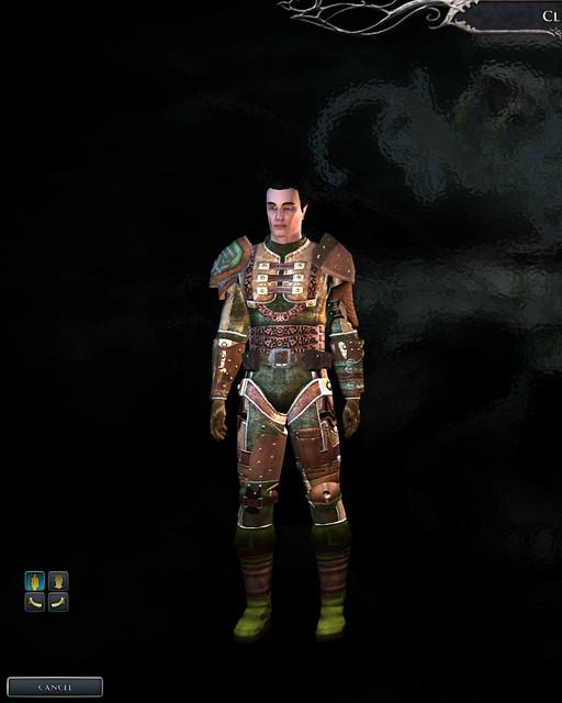 m Inshula's Armor 1