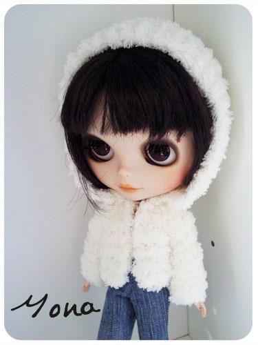 Les tricots de Ciloon (et quelques crochets et couture) 6130848812_94c64fd70a