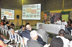 14/09/2011 - DOM - Diário Oficial do Município